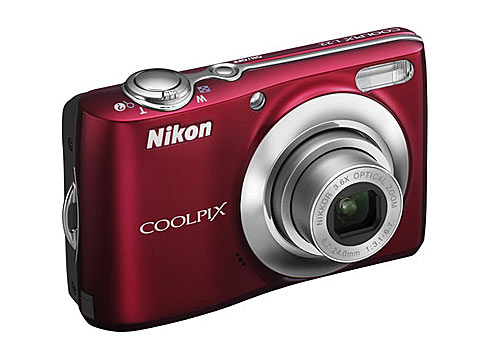 4327642565 bb9d1d7043 o - Easy to use Cameras for Mother's Day