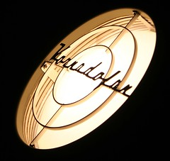 "Vornado Fan Into Lamp Project • <a style=""font-size:0.8em;"" href=""http://www.flickr.com/photos/85572005@N00/4328856988/"" target=""_blank"">View on Flickr</a>"