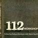 112 workshop / 112 greene street - B000K1F8OM - NYU Press 1981