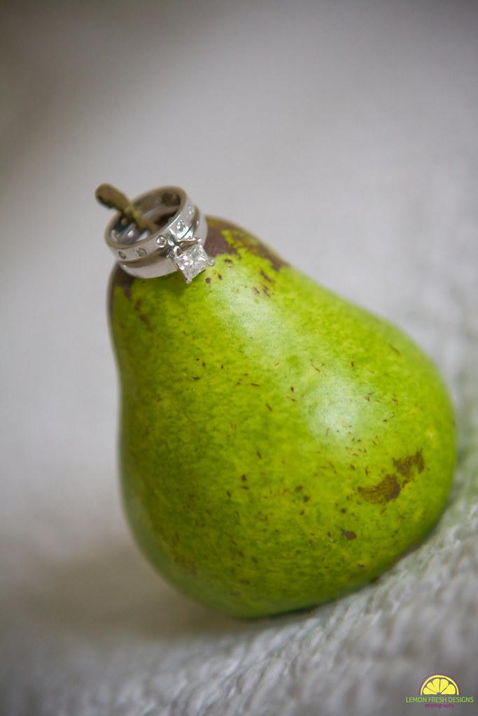 pear_rings-1