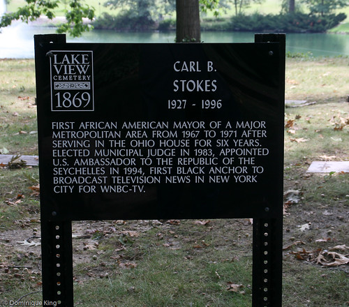 Lakeview Cemetery Cleveland AA history-2