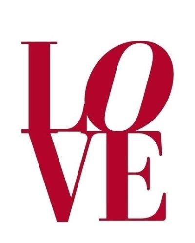 love in manhattan