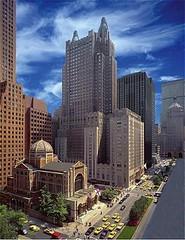 1-Waldorf-Astoria-Exterior
