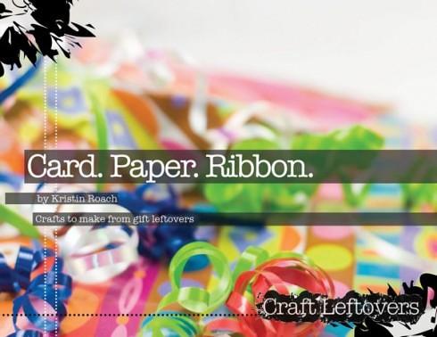 Card.Paper.Ribbon_Coverjpg-490x378