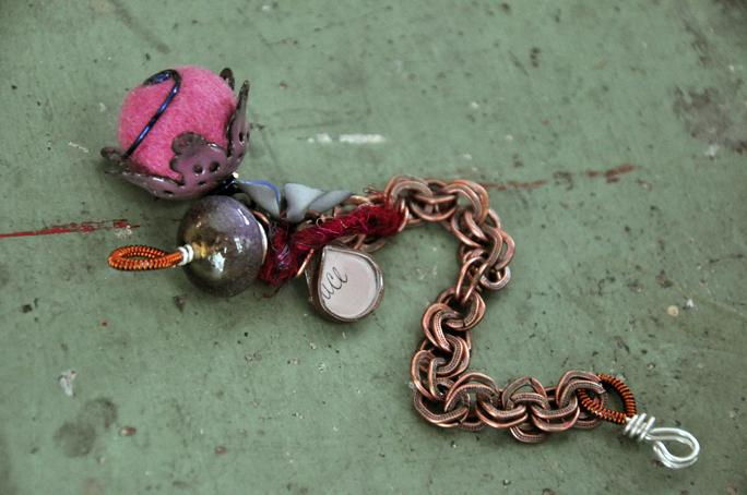 bead soup bracelet b 2