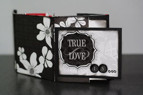 ValentinesDayAlexCard0006