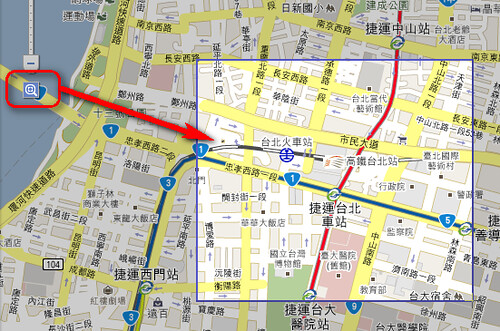 googlemapsnew-03 (by 異塵行者)