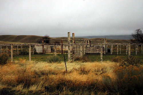 Antelope Valley History