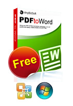 PDF2Word.png