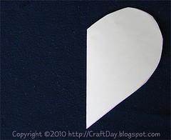 2010_01_3d_heart_04