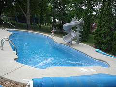 CPC Fiberglass Pool with slide (ELITE POOLS) Tags: pool swimming toy concrete waterfall vinyl cost maryland columbia baltimore swimmingpool pools elite valley potomac much how does annapolis build premier pleasure hunt builder trough swimmingpools lutherville ruxton inground swimmingpoolcompany ingroundswimmingpoolbuilder companiesvanishing edgewaterfalls elitepools