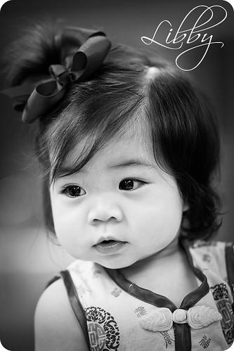 sweet Libby 1