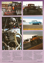 NSRA Street Gasser February 2010 Page 10
