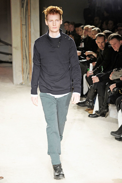 Daniel Bitsch-During3021_FW10_Copenhagen_BZR