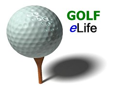 golfelife_golfball_WORDS