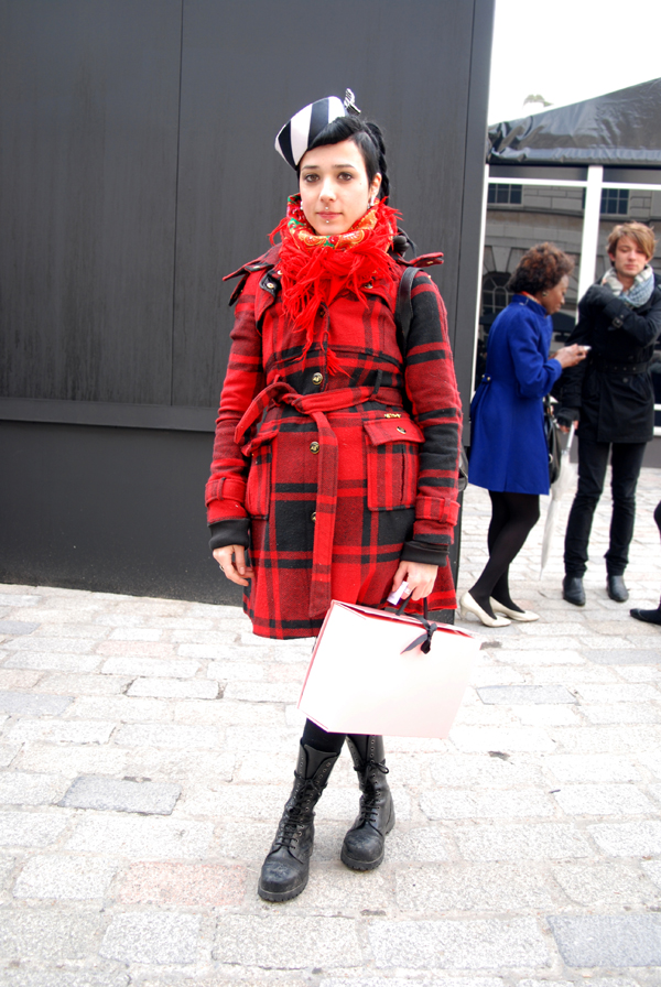 plaid_coat_lfw_covent_garden