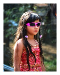 ` Miss Junior iDoL ` [01] ((_.*`*.ChobiWaLa.*`*._)) Tags: baby glass beautiful fashion children kid nikon child fair idol junior dhaka miss bangladesh spectacle bangladeshi 55200mm d40 shonargaon culturalfair