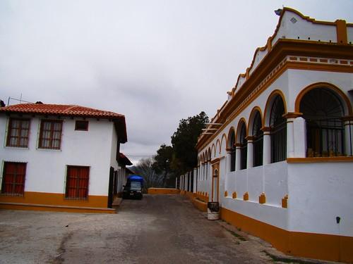En la Iglesia de Guadalupe (34)