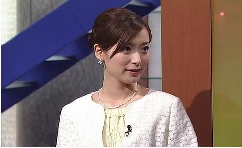 大江麻理子の画像60744