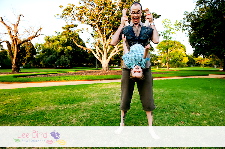 Pipwww.leebirdphotography.com.au