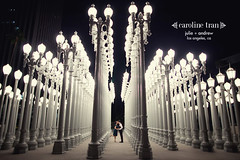 downtown-los-angeles-engagement-photo-01 (caroline tran) Tags: losangeles engagement photographer photos lacma carolinetran