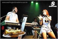 W Brasileiro é Show