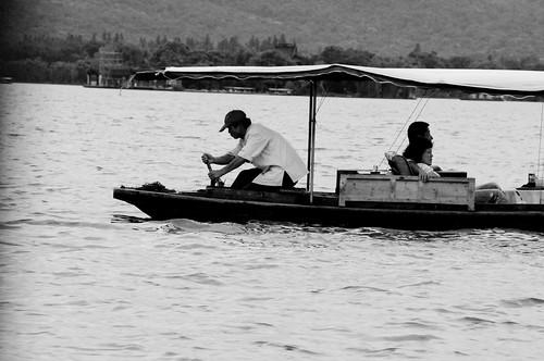 China trip Aug. 2009 005