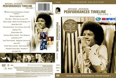 Performances Timelines Vol1 (Mix Imports) Tags: michael jackson ultimatecollection reidopop fsmichaeljackson colecionadoresmichaeljackson