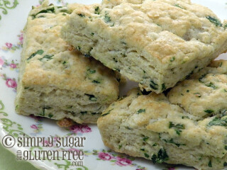 chive-parsley-biscuits-gluten-free
