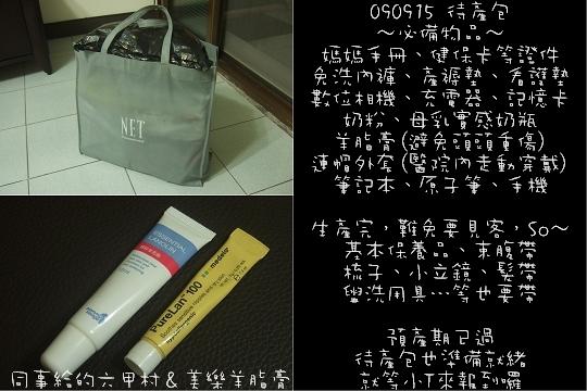 090915 s02待產包