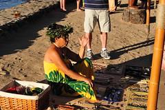 Old Laihana Luau, Maui (tekbassist) Tags: hawaii fullframe 2470mm nikond700