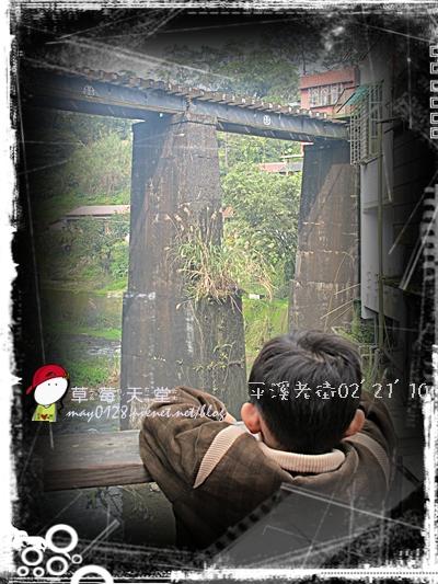 平溪放天燈2010.02.21-28