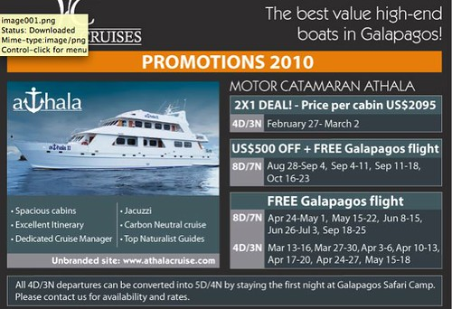 galapagos-ship