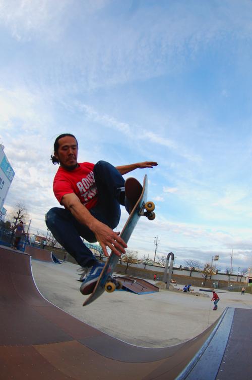 2010/02/27 skate14