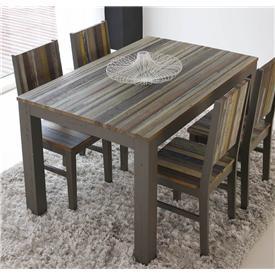 muebles ecologicos-1