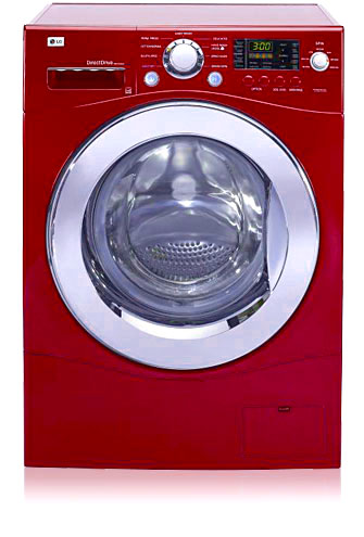 lg-Washers-WM1355HR-Large