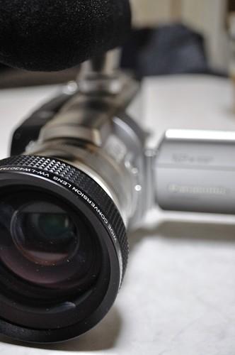 NV-GS400S
