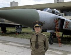 Vladimir Ilyushin
