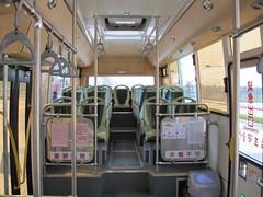Jiayi BRT
