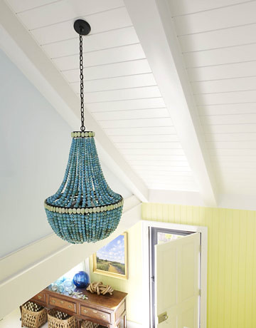 bluechandelierhousebeautiful