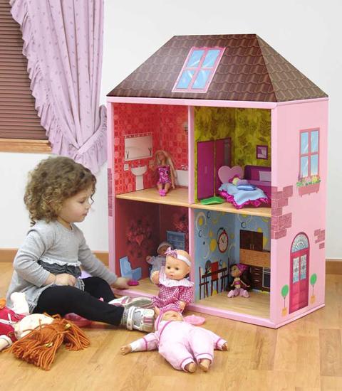 juguetes-de-carton-2