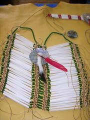 Garrison Native American program explores 'many worlds'