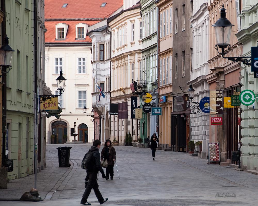 Bratislava 4