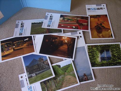 postcard-R0015706