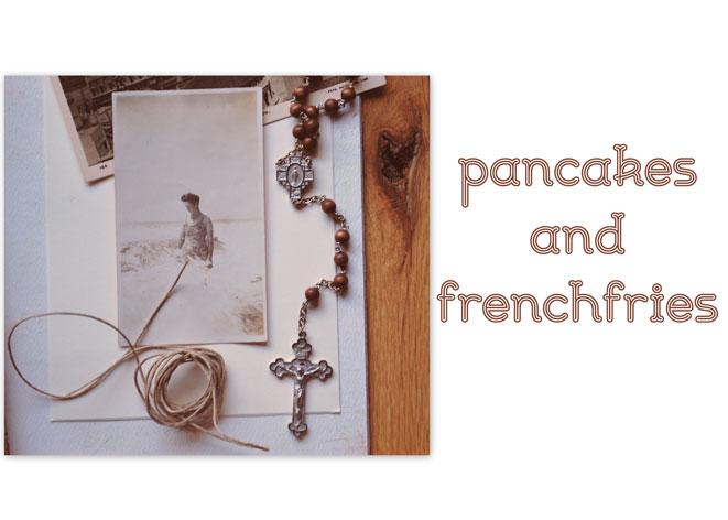PancakesF