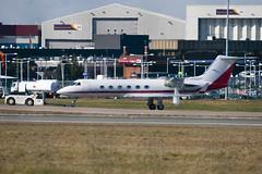 VP-CLA - 1402 - Private - Gulfstream IV SP - Luton - 100302 - Steven Gray - IMG_7674