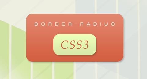4410947793 4163908f6f Realizar bordes redondeados facilmente con CSS3