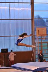 DSC_1040 (CISAG) Tags: trampoline tournon rhnealpes slective gymnastiqueacrobatique