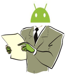 4414628456 8b32266c97 m Android Business Market launching imminently?