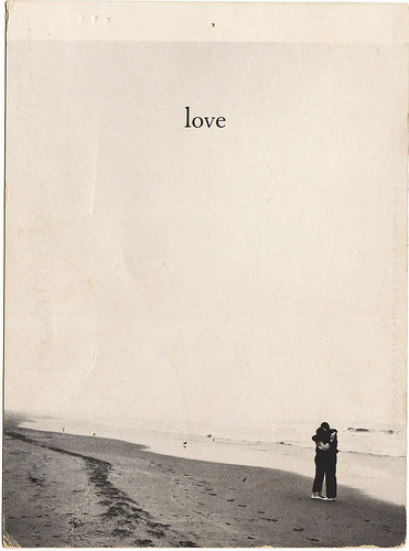 lovepostcard